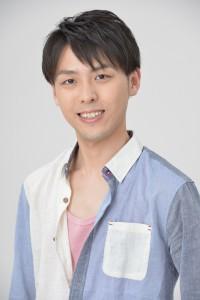 早矢仕幸佑 (19)