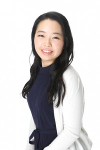 EriMathumoto