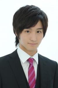 HP_Fujita