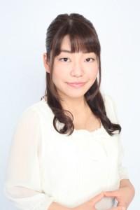 Akiduki_HP用