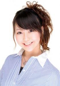 m_fujisawa_1